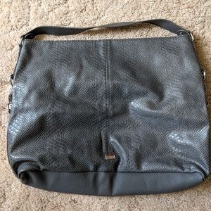 Jewell by Thirty One Fashion Games City Charcoal